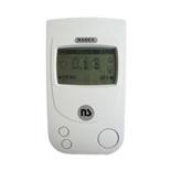 RADEX Geiger Counter RD1503